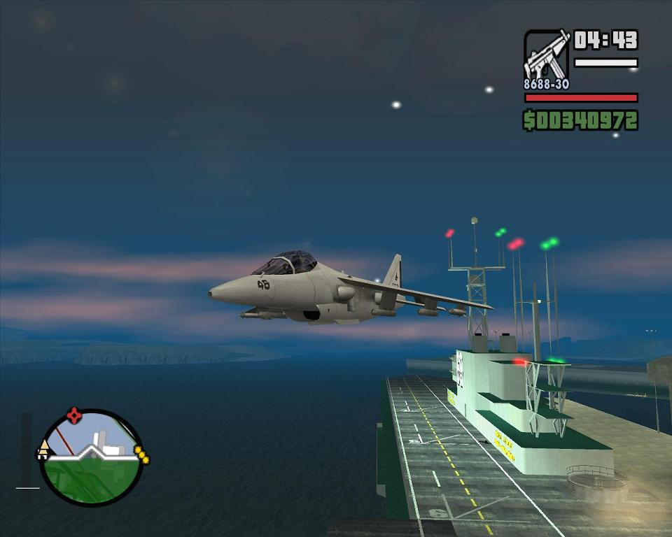 Grand Theft Auto: San Andreas 00%20GTA%201%20HydraControls2a