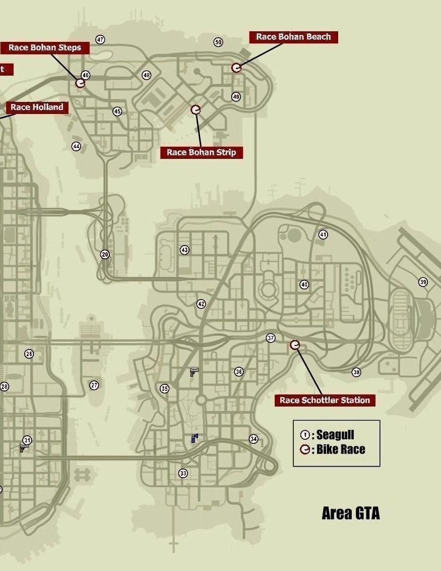 Walkthrough For Xbox 360  By Glenster  Gamefaqs
